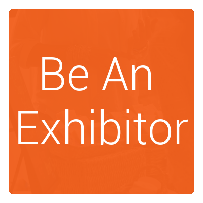 Be An Exhibitor.png