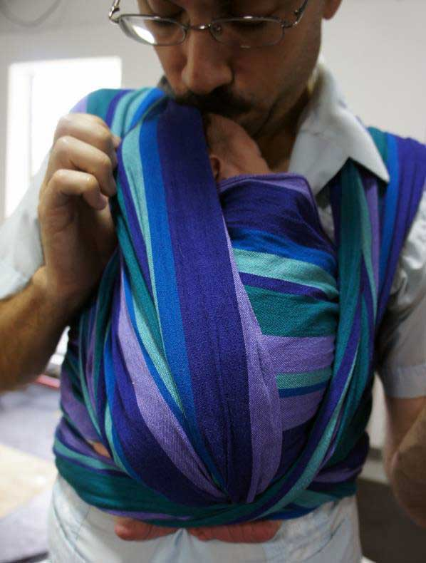 Image: wrapyourbaby.com