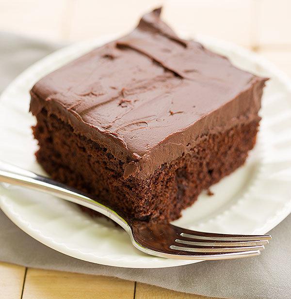 Image:Brown Eyed Baker