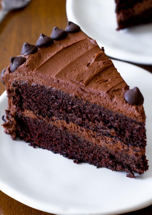 Image:Sally's Baking Addiction