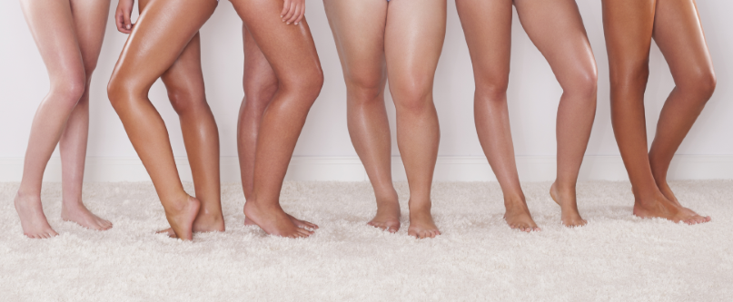 Exhausted Legs? Could Be Time For A Varicose Vein Screening
