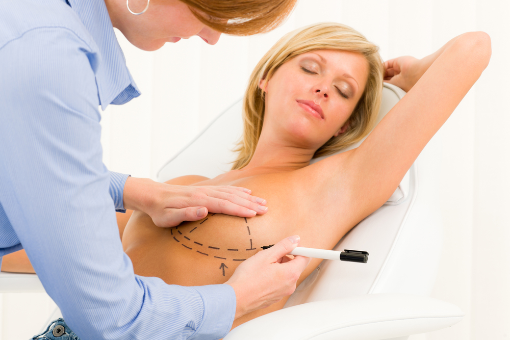Breast Augmentation: What Moms Really Want to Know