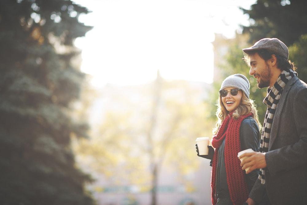 5 Ways To Make Memories As