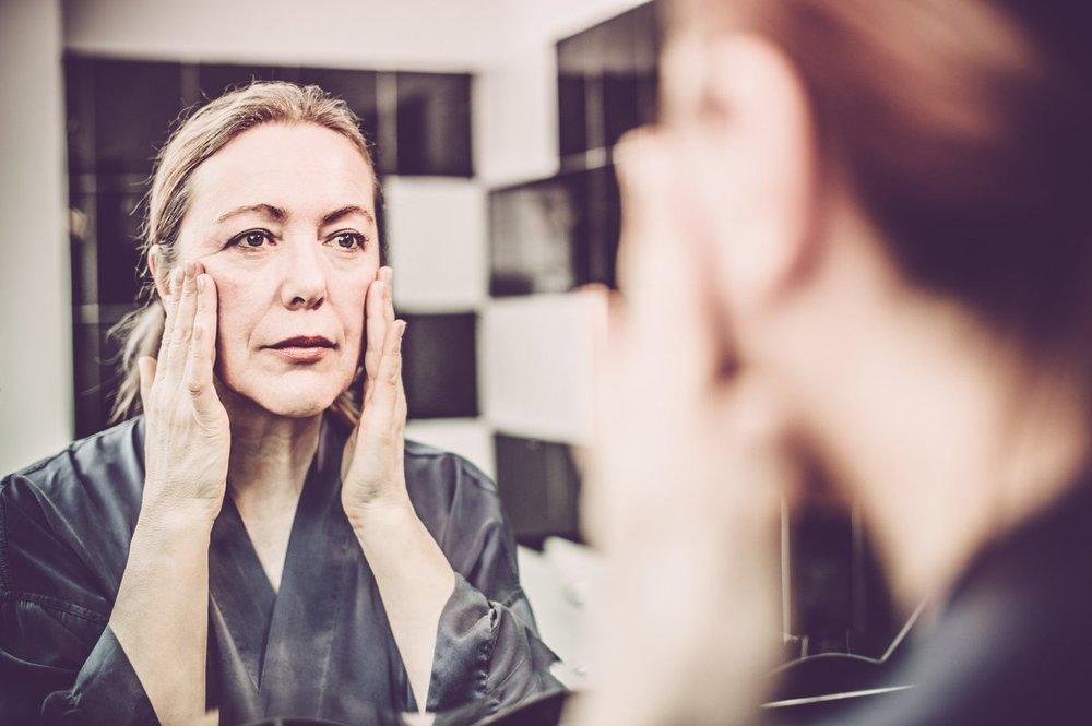 Understanding Wrinkles