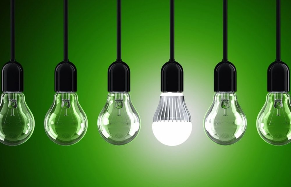 The Complete Guide To Switching Your Energy Supplier: Jargon-Free