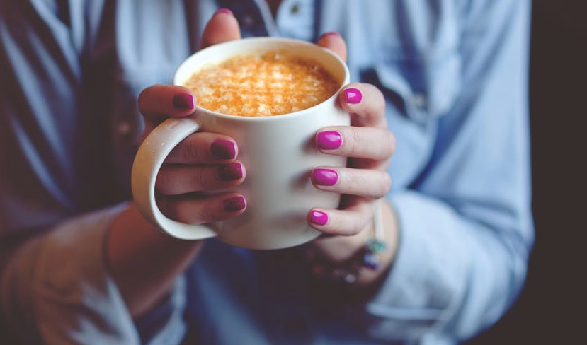 We all want to have beautiful nails that people notice, right? - By following these simple tips, you can have dreamy nails while saving time and money.