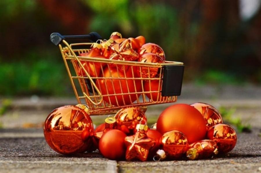 christmas-shopping-1088248__340.jpg