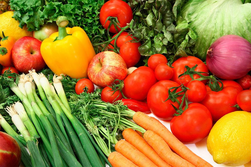 Veggies and fruits .jpg