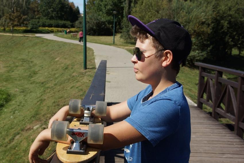 young-skateboarder.jpg