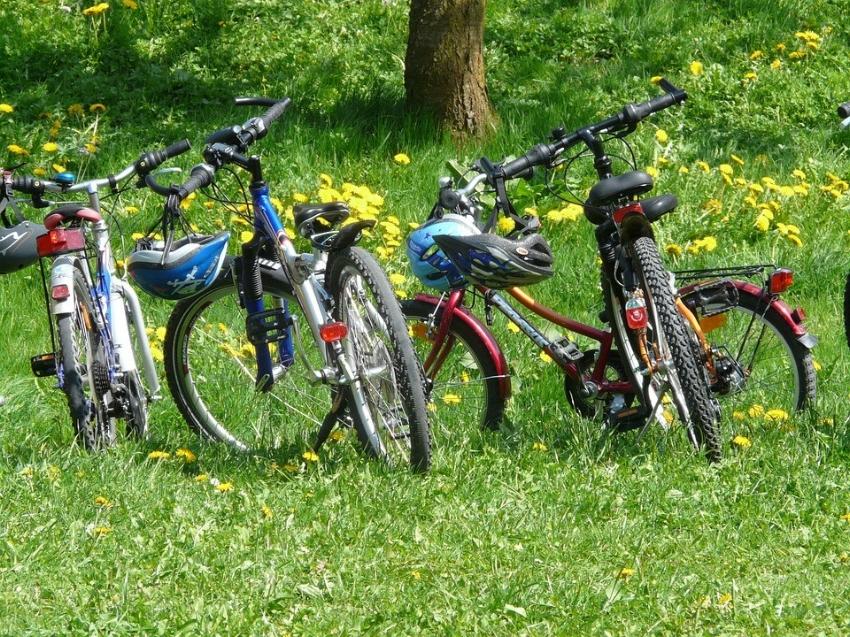 bikes, biking.jpg