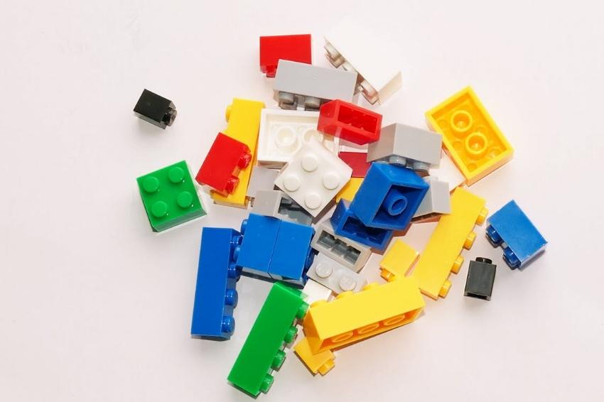 lego playtime.jpeg