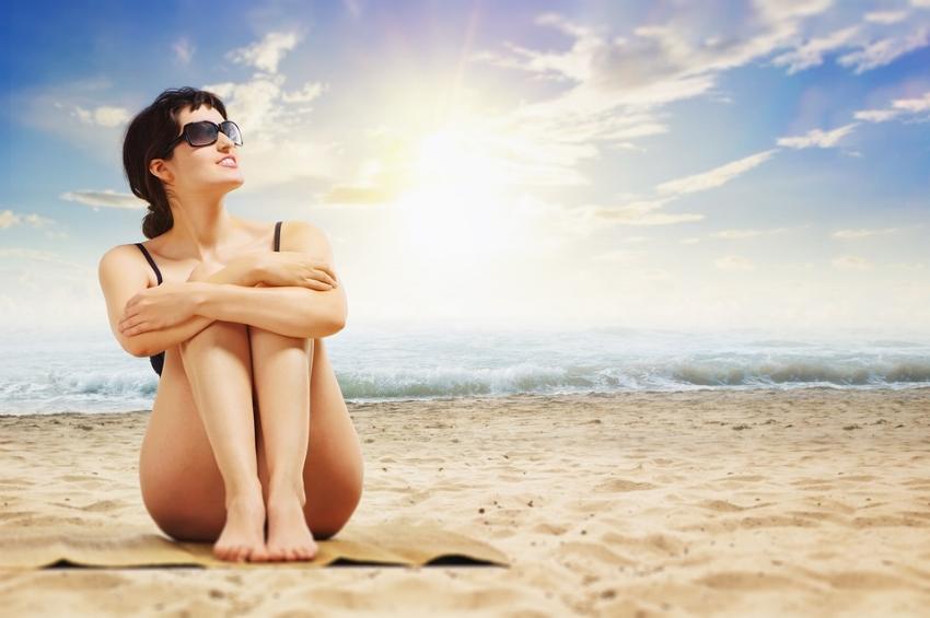 beach-sun.jpg