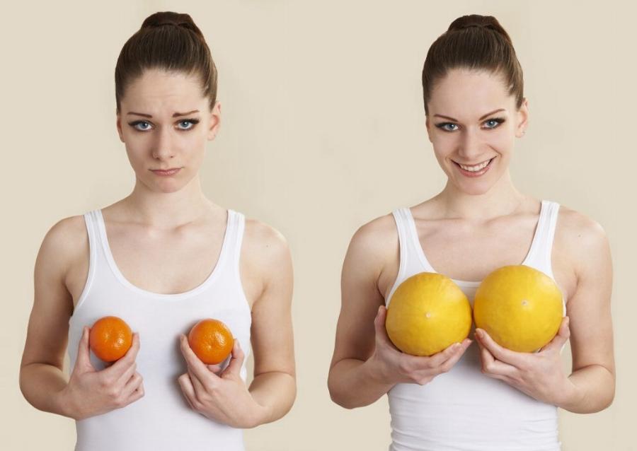 boob fruit compariosn.jpg