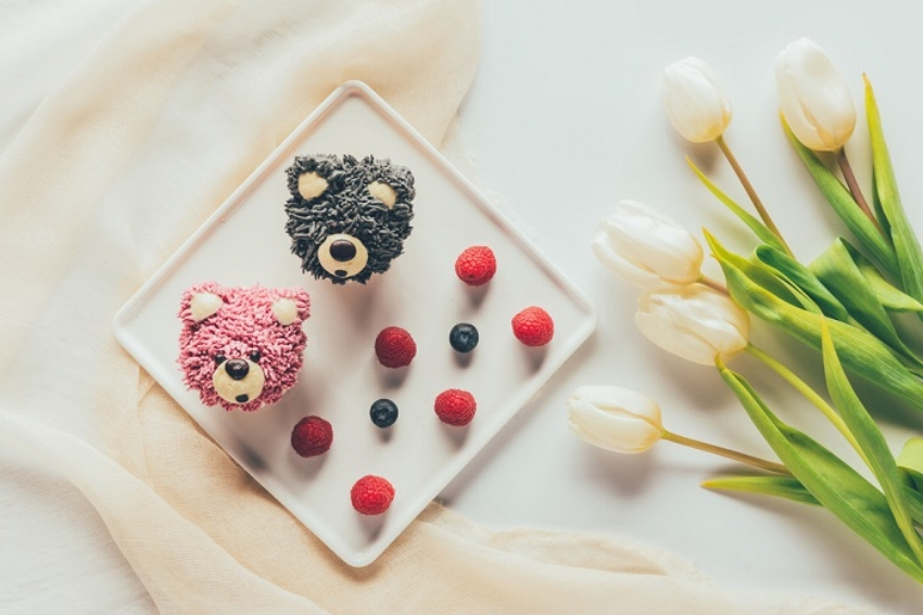 2_Bear cupcakes.jpg