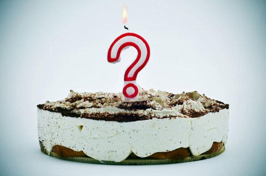 3_Question mark cake.jpg