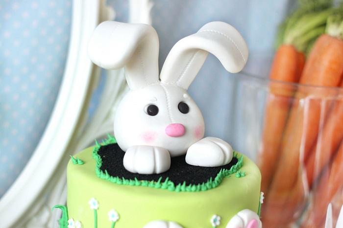 5_Funny bunny cake.jpg