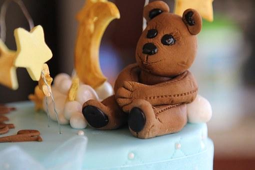 cake-1398933__340.jpg