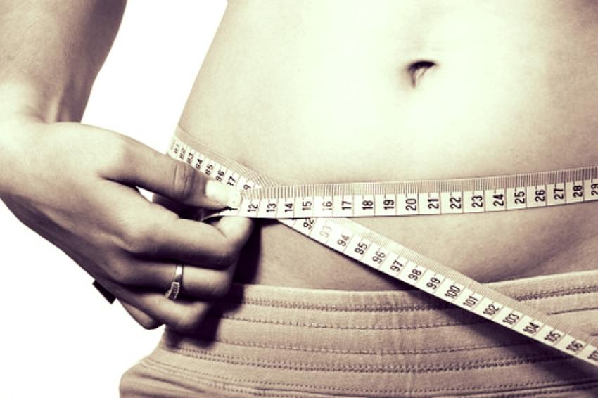 belly-2354__340.jpg