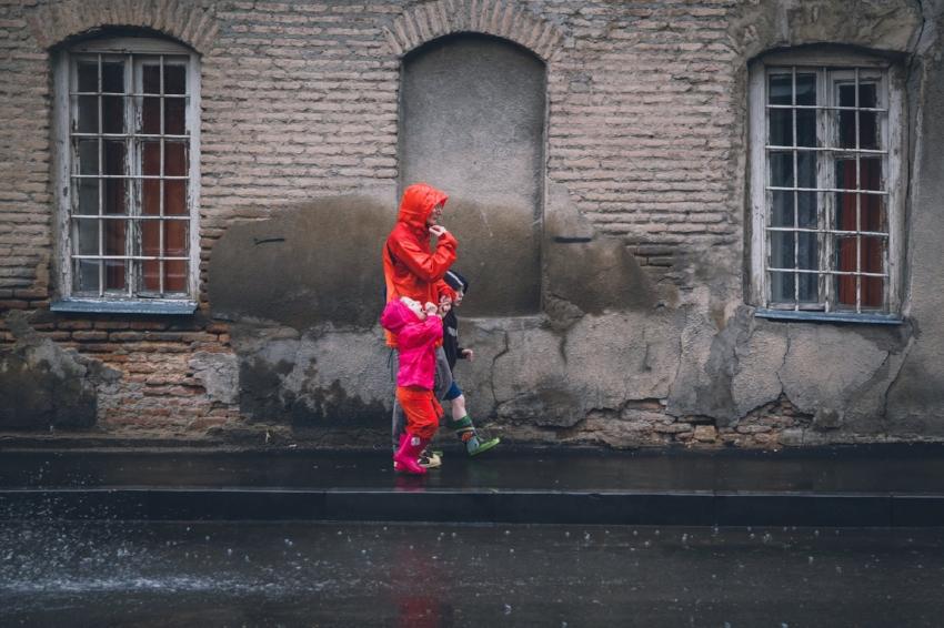 rain-raincoat-portrait-eople-163723.jpeg