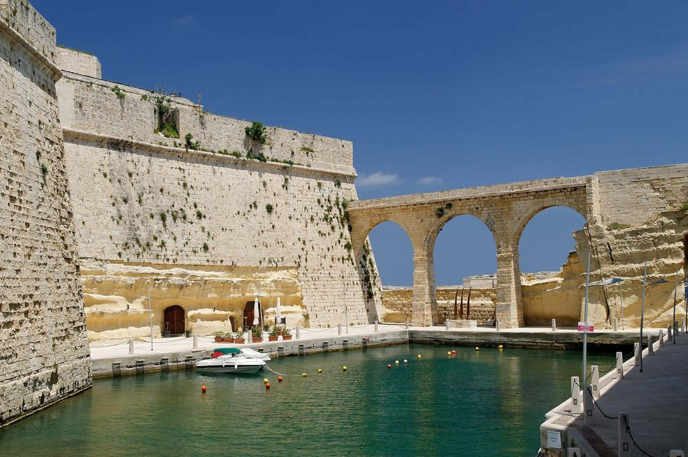 Fort St. Angelo.jpg