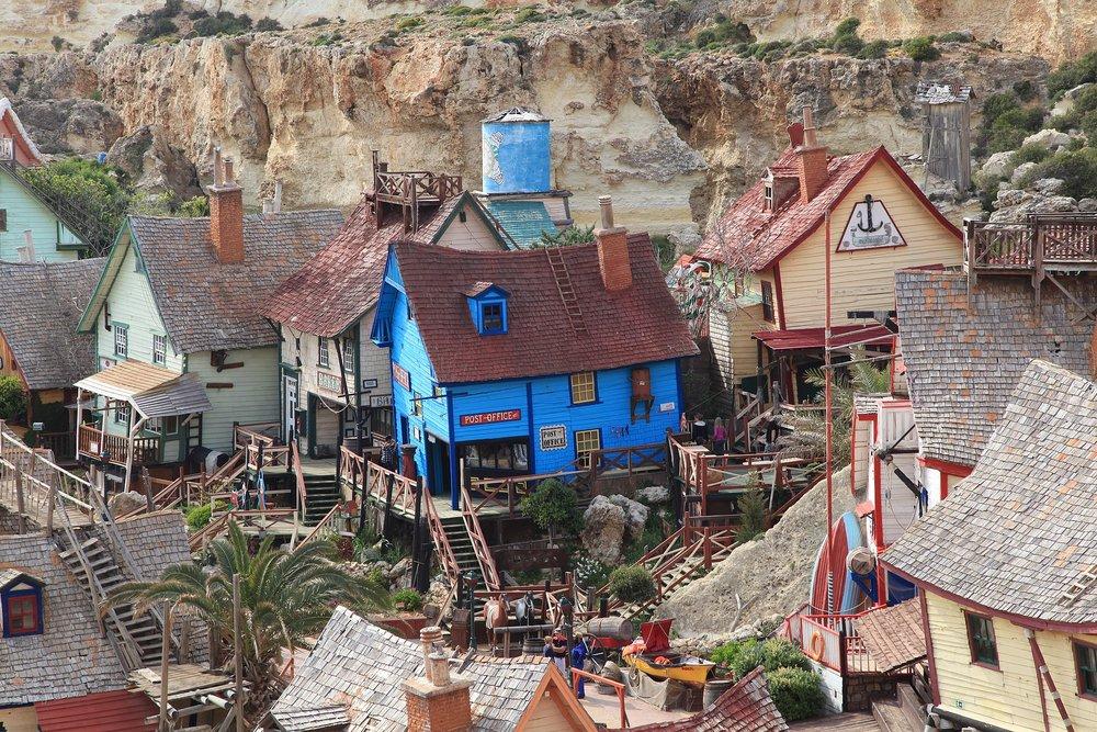 Popeye Village at Mellieha.jpg