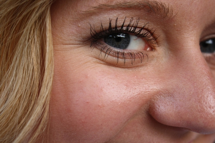 BOTOX® vs. DYSPORT®: Comparing and Contrasting Two Injectables