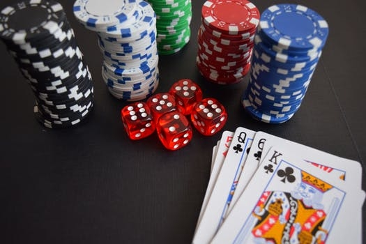 Is Online Gaming Right For You? 3 Quick Tips You Need To Learn Now