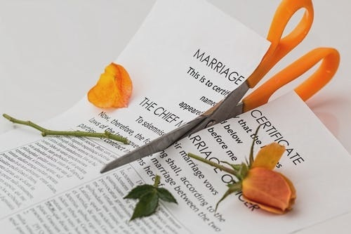 Why Counselling Can Help You Become A Better Parent And Spouse divorce-separation-marriage-breakup-split-39483.jpeg