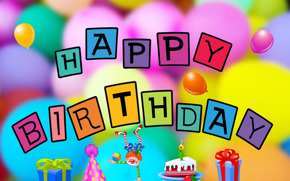 birthday-2692889_960_720.png