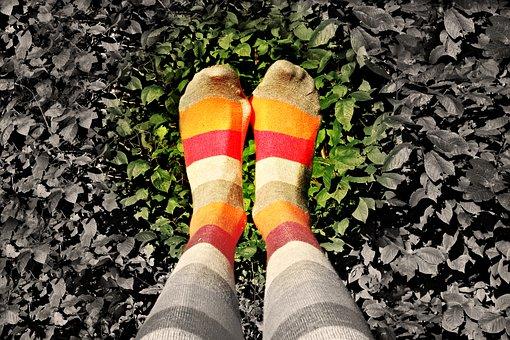 foot-1594194__340.jpg