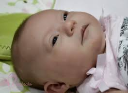 Caring For A Baby With Down Syndrome