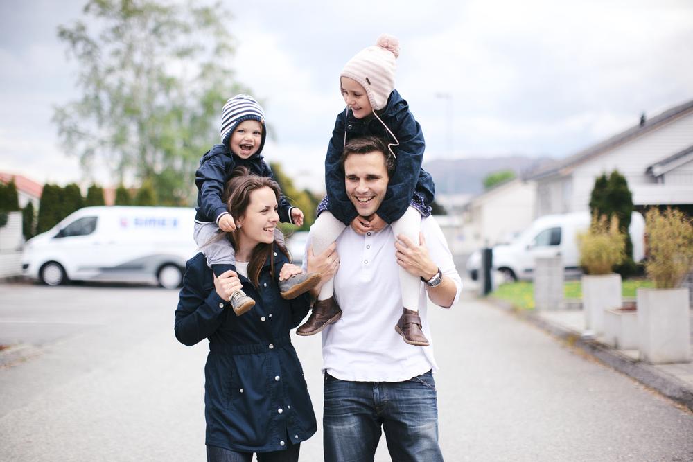 FAMILIEN LIKNES_0552.JPG