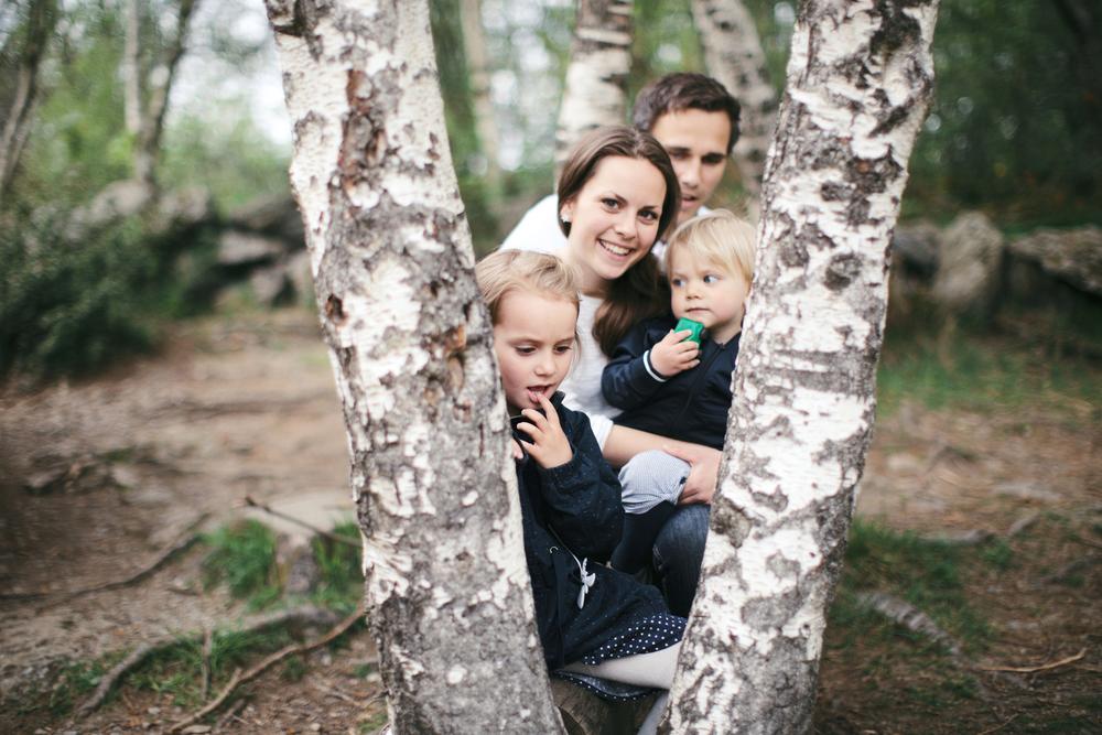 FAMILIEN LIKNES_0816.JPG