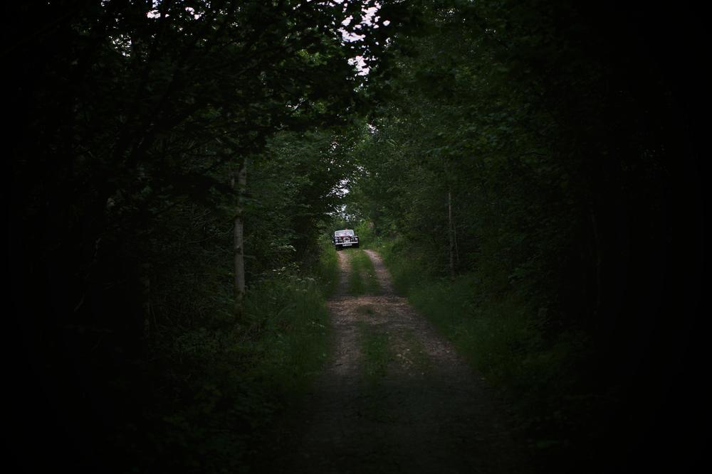 ANITA_BJØRNAR_1900.JPG