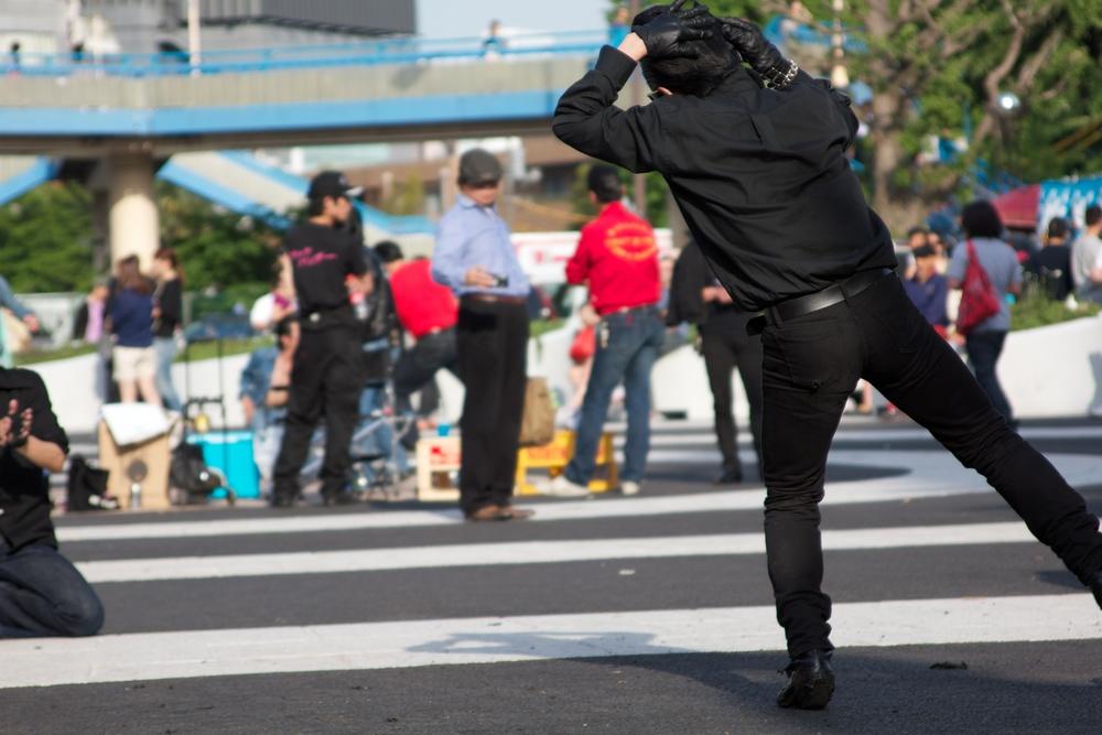 Harajuku Dancing Elvis, Tokyo (1).jpg