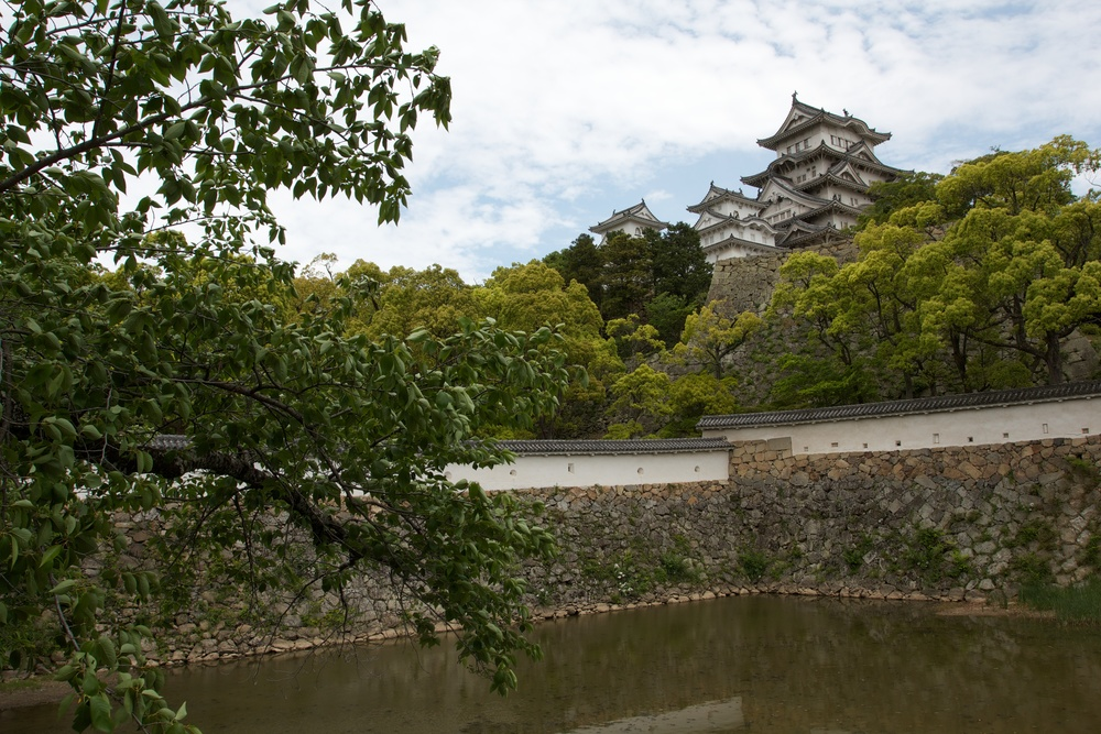 Himeji Castle (1).jpg
