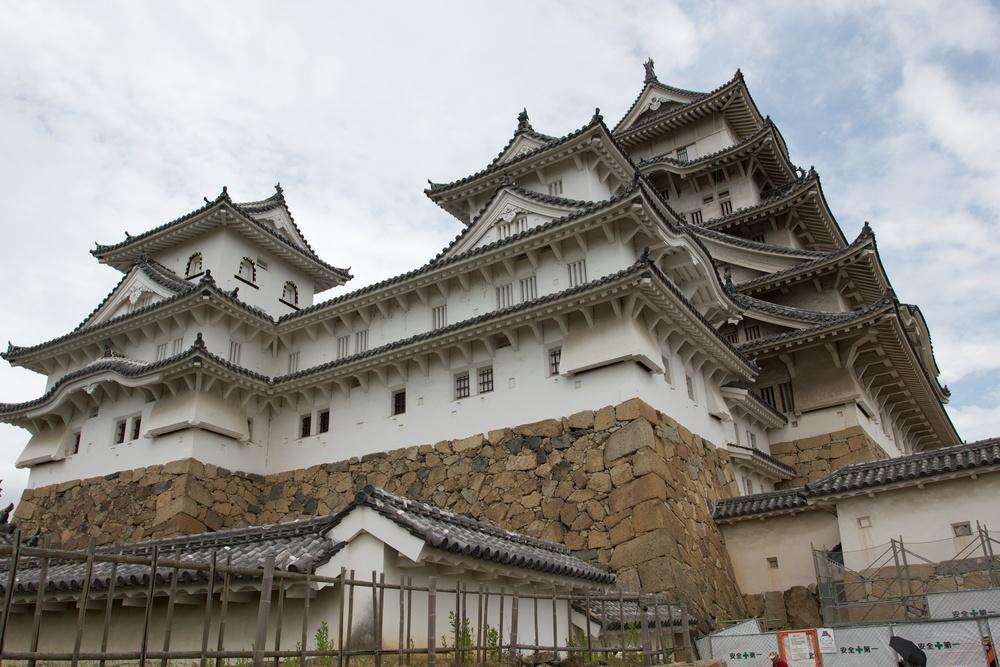 Himeji Castle (2).jpg