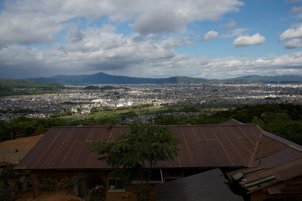 Iwatayama Monkey Park, Kyoto (2).jpg