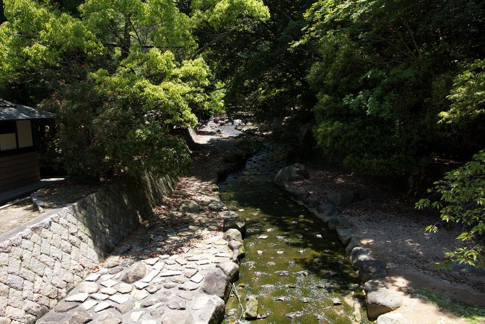 Miyajima Island, Hiroshima (1).jpg