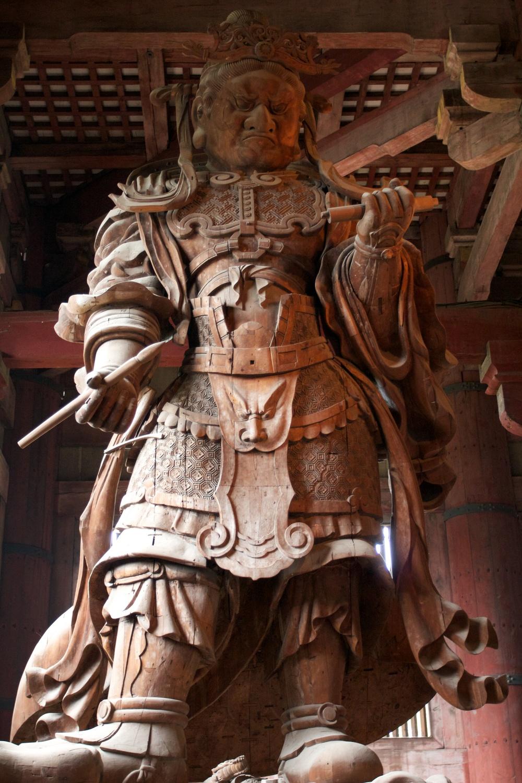 Nara Temple.jpg