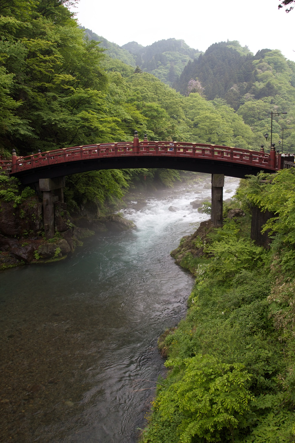 Sacred Bridge, Nikko (1).jpg