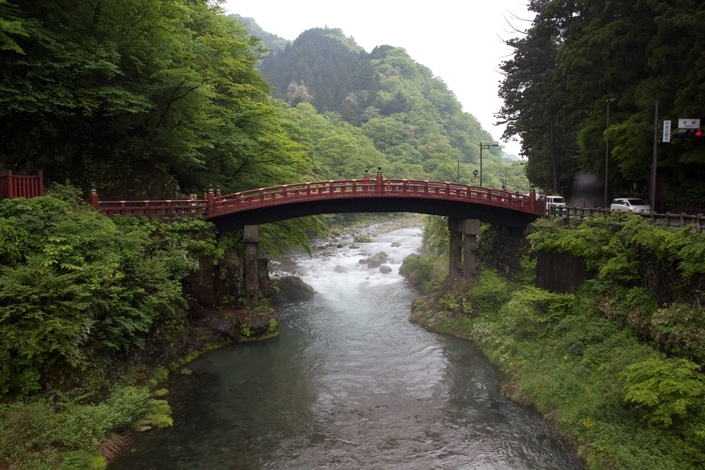 Sacred Bridge, Nikko (2).jpg