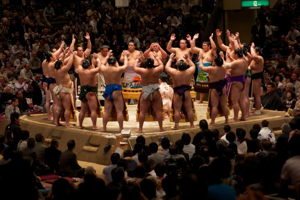 Sumo Tournament, Tokyo (2).jpg