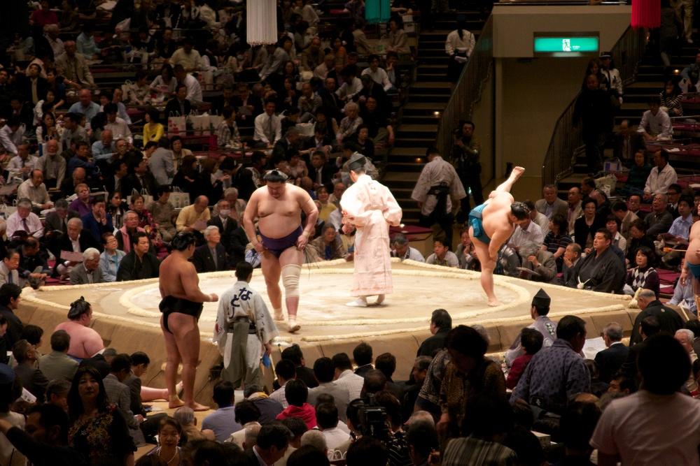 Sumo Tournament, Tokyo (1).jpg