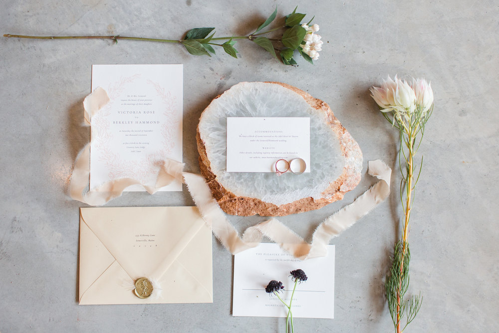 invite-suite-mostly-becky-weddings-simple-pin-white-iowa-wedding