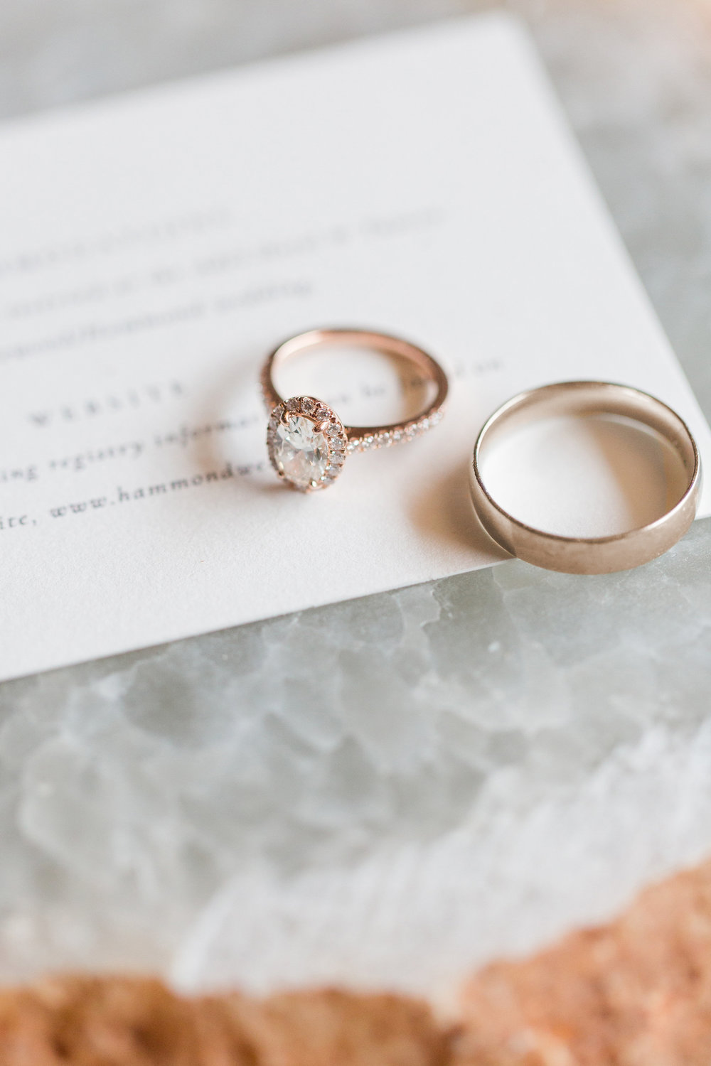 nvite-suite-mostly-becky-weddings-simple-pin-white-iowa-wedding-rose-gold-wedding-ring