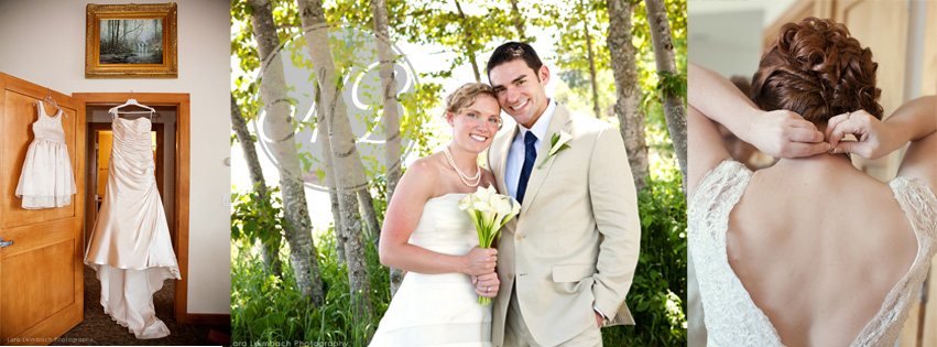 white dress groom in khaki navy tie .jpg