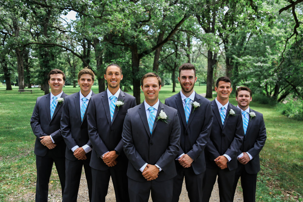 groomsman blue ties .jpg