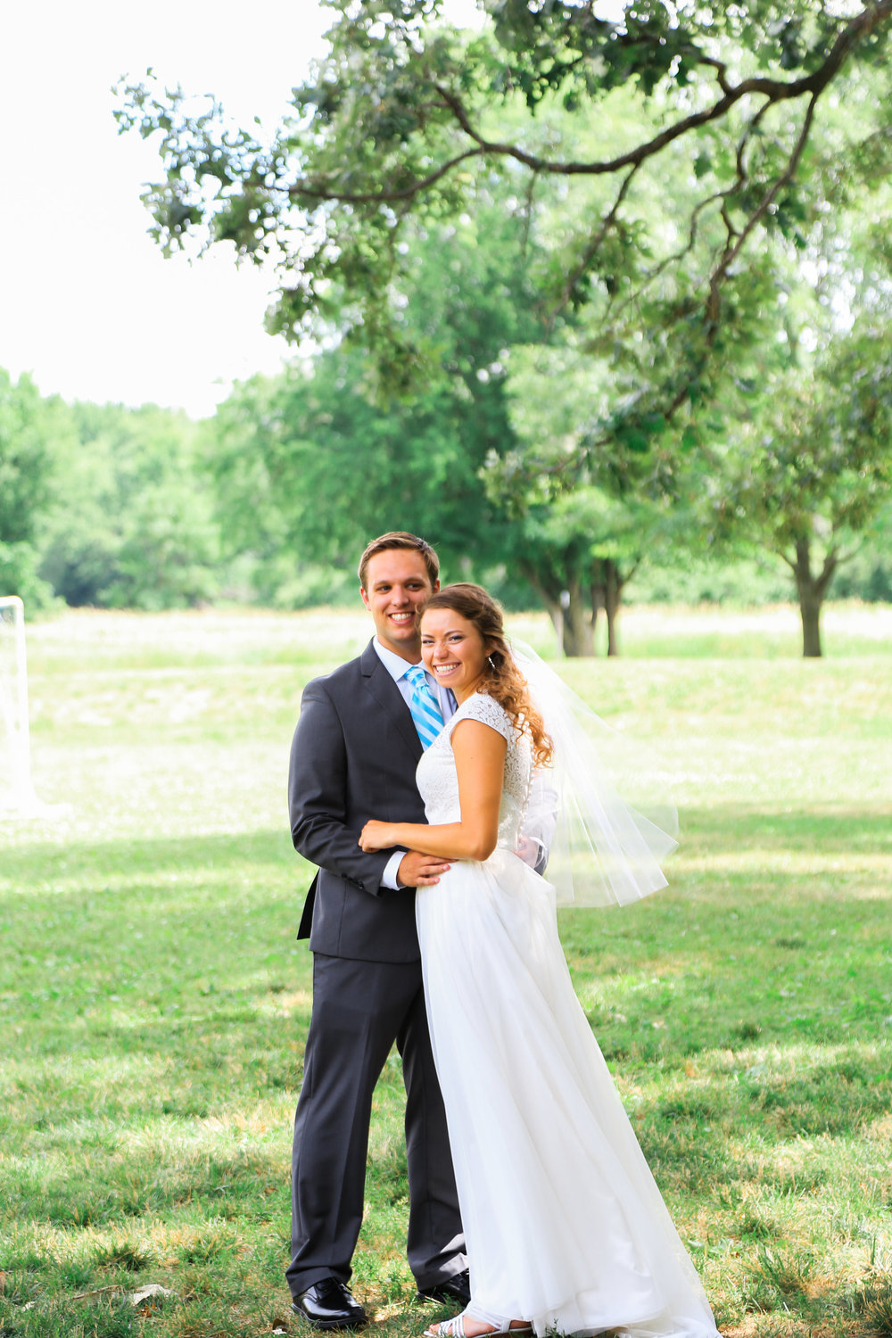 bride and groom portraits.jpg