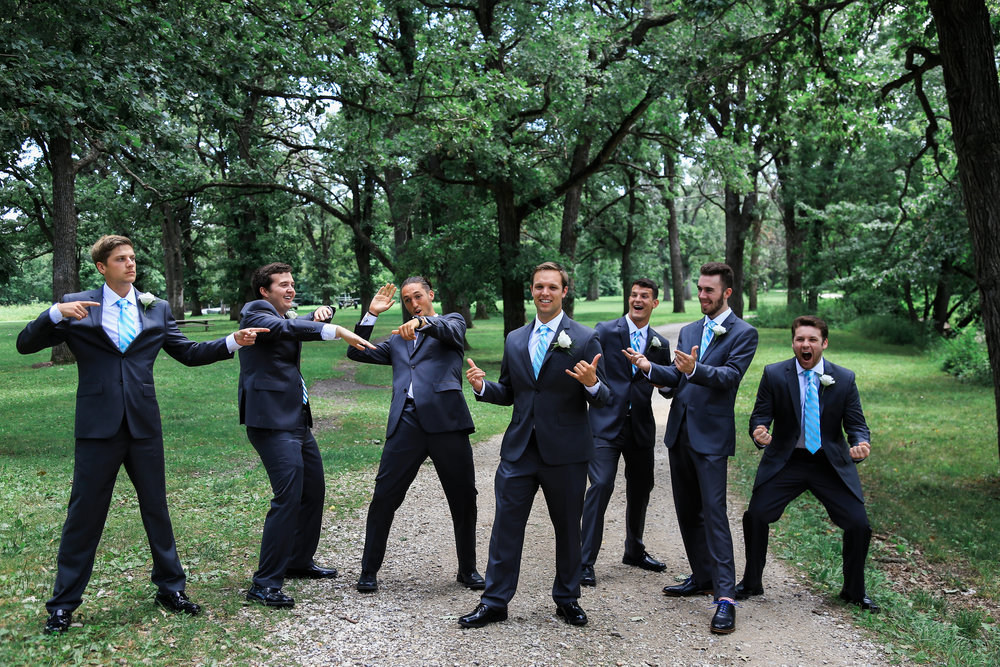 groomsman blue attire.jpg